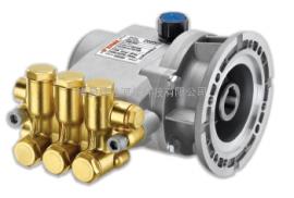 意大利HAWK FOG0410C高压柱塞泵