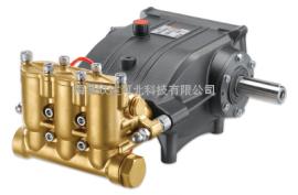 意大利HAWK MXT7020高压柱塞泵