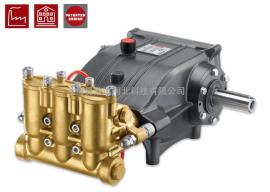 意大利HAWK MPX2550高压柱塞泵