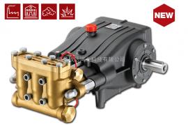 意大利HAWK GXT1712高压柱塞泵