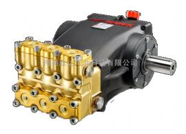 意大利HAWK HHP5040海水淡化泵