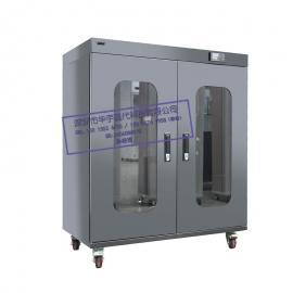 氮气防潮柜 400L