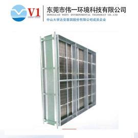 等离子风柜式空气消毒装置,中央空调空气净化器