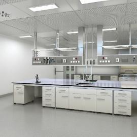 智能化���室