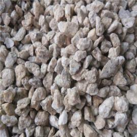 水质净化专用,优质麦饭石- 麦饭石滤料