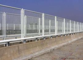 高速防眩网 护栏网