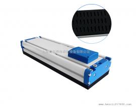 真空夹具系统、HEX/3R18海绵吸盘夹具、大型真空吸具