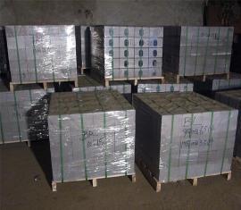 集装箱配件 铸钢角件 集装箱角件厂家