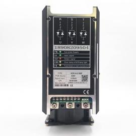 175A scr电力调整器可控硅调压器 调功器特价功率调节器三相 单
