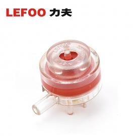 力夫 LFS-01 微型正负气压压力开关 真空包装机压力开关