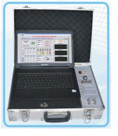 微电脑交流电量测试仪