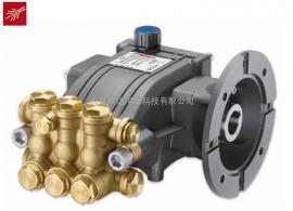 意大利HAWK NHD1515C高压柱塞泵