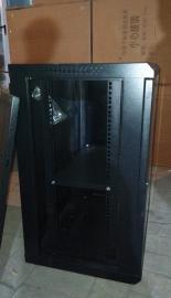 联电UETX网门网络机柜
