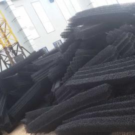 立体网状填料-纤维球|纤维束|彗星纤维滤料