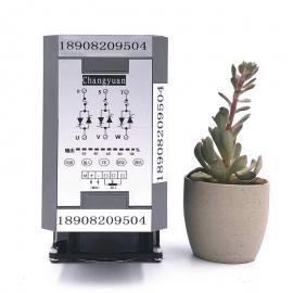 三相 单相 scr电力调整器可控硅调压器硅钼棒质保2年功率调节器3