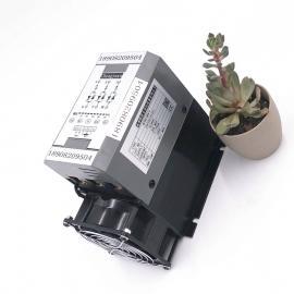 40A scr电力调整器可控硅调压器硅碳棒大功率功率调节器三相 单