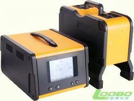 NHT-6型不透光光度计,柴油车尾气分析仪