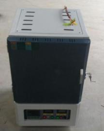 塑料灰化炉