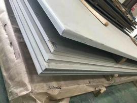 太钢2205不锈钢中厚板 2205双相不锈钢板定做