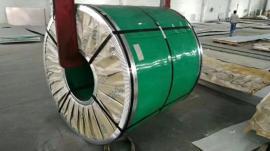 张浦2507双相不锈钢板现货2507不锈钢板规格