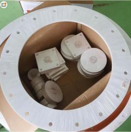 聚四氟乙烯垫片,改性或填充的聚四氟乙烯板垫