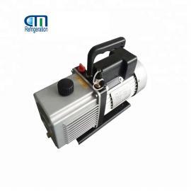 制冷空调生产线专用真空泵