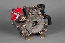 意大利IP M73隔膜柱塞泵
