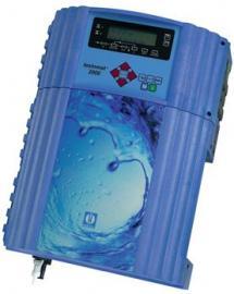德国HEYL Testomat 2000PO4在线磷酸盐分析仪