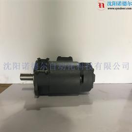 高压变量柱塞泵PH100-MSFYR-21-CH-D-1东京计器