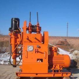 ZLJ700注浆加固钻机全液压坑道钻机360度钻探设备