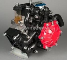 意大利IP D113隔膜柱塞泵