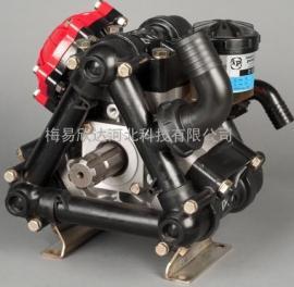 意大利IP D133低�焊裟ぶ�塞泵