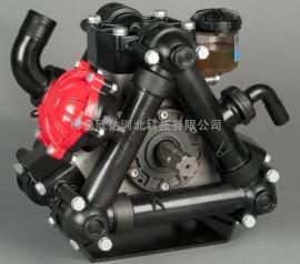 意大利IP D203低压隔膜柱塞泵