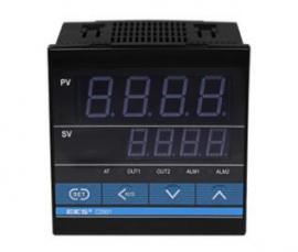 XTA-7000,XTA-747W,温度控制器,智能数显温控仪表