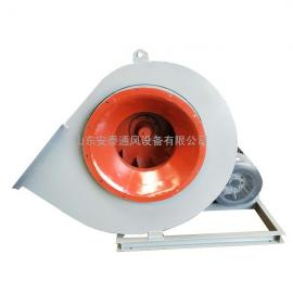 热销C4-73型排尘离心通风机|工业除尘风机|木屑排送风机