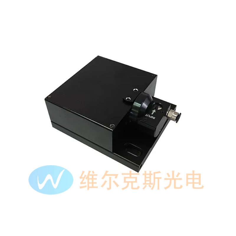 LAM激光轮廓仪 M2仪 DUMA光束质量分析仪 刀口式测量