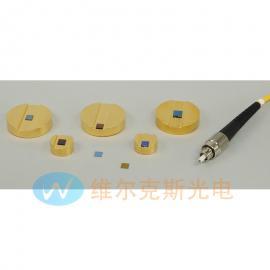 SESAM可饱和吸收镜 SAM半导体可饱和吸收镜 德国BATOP 代理