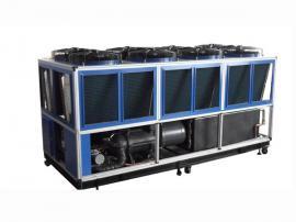 �L冷螺�U式冷水�CBCY-100AS