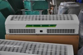 RFM电热风幕机