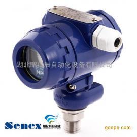 森纳士 --DG1300-GY-A-2-150/CJ工业型--SENEX 压力变送器