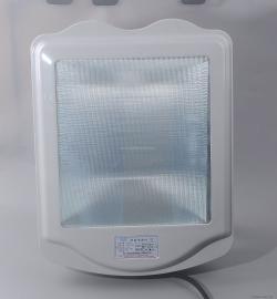 NSC9700 防眩通路灯 防水防尘防腐泛光灯