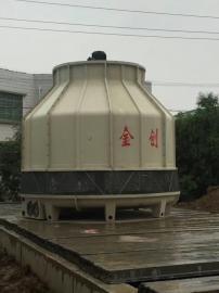 陕西冷却厂家