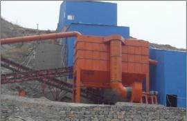 矿山除尘器设备-破碎机除尘器规格-矿山除尘设备-皮带机除尘器
