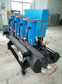 开放式冷水机BCY-20WT