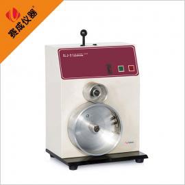 油墨附着牢度测试仪 印刷墨层持久性试验机
