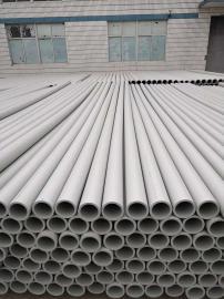 埋地二次热力管网PE-RT Ⅱ保温复合管道