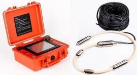 岩石完整性测试仪,场地振动测试仪