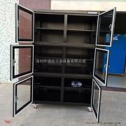 工业防潮箱 电子防潮箱 IC防潮箱