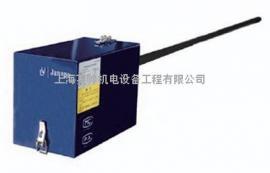 日本岛津在线气体流量计VPT511BF-A销售中心