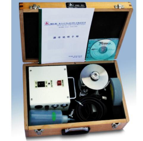 树脂砂轮修整器 钻石砂轮修整器 动力式砂轮削整器